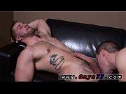 Gratis sex film erotisk massage skåne