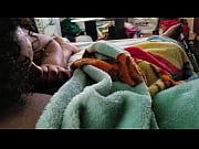 Katheter erotik seitensprung lübeck