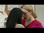 lesbian desires 2514