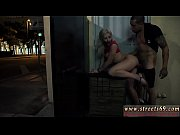 Blue sky thai massage fri sex filmer