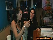 парень пристает к девушке в маршрутке смотреть порно видео