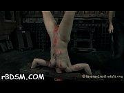 порно скрытая камера женской общаги pornokontakt смотреть онлайн