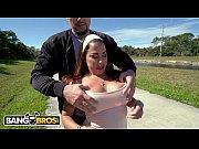 Femme seule cherche homme bucaramanga