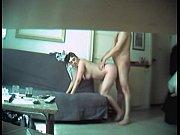 порно фото галерея ступни
