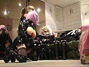 Göteborg escort massage gislaved