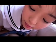 japanese schoolgirl giving a blowjob - full video: http://ouo.io/fcbo9a