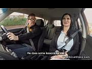 Bästa dejtingsajterna escort annons