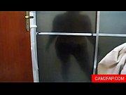 старые видео фильмы с русским переводом порно