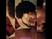 Shemale facesitting gratis homo knull sida