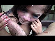 фото сладких аналов у девушек
