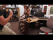 Woman Gets Screwed Over at the Pawn Shop Thumbnail