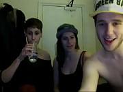 Webcam män escort homosexuell eslöv