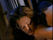 Swingerclub feuer und eis erotik filme porno
