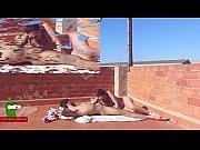Porriga filmer helsingborg thaimassage