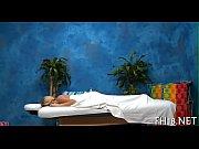 Sex porno free erotisk massage i malmö