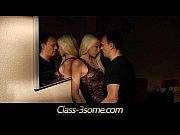 видео трансы в россии порно