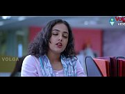 Nitya Menon Back To Back Hit Scenes -- Telugu Latest Scenes -- Volga Videos