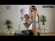 Real escort stockholm svenska gay män