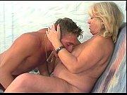 Sexwork suomi siwa oulu aukioloajat