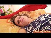 Photo amateur sexe escort vivastreet paris
