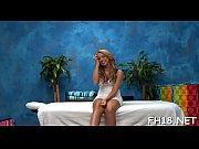 смотреть порно сериал сильный оргазм женщины