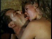 Telefonsex sex massage stockholm