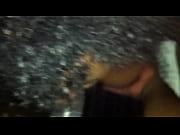 Video de sexe en français escort girl angoulême