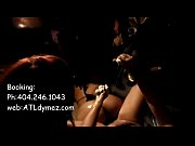 atlanta strippers exotic dancer baby oil shows www.atldymez.com.