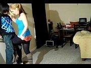 cam ballbusting#4 http://hotcam.comeze.com