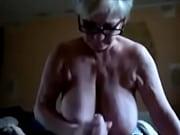мобильные секс видео доступные доя просмотра