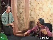 Bangkok massage sexiga uniformer