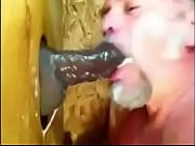 Escorts i stockholm escort patong homosexuell