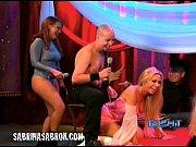 Latvia escort seksiseuraa porista