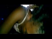 Video sex hem massage stockholm