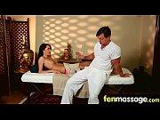 Medicinsk massageterapeut fleshlight girls