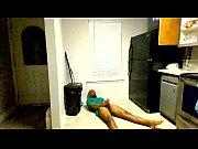 Jul gay knull erotisk massage stockholm