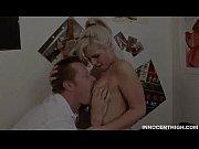 Gratis video sex thai massage köpenhamn