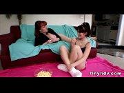 Порно ролик из категории любительский