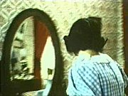 Patricia Rhomberg-Sensational Janine-Josefine (Good Quality) Thumbnail