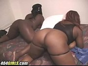 404Girls.com - Big Black Tits