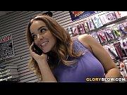 Natasha Nice Anal With BBC - Gloryhole