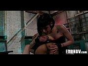 emos that like pussy 211
