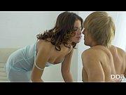 порнофильм в гостях золушки