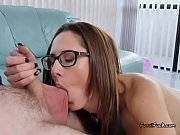 Teen Hoe Akira Shell Sucks Big Cock Of Old Guy