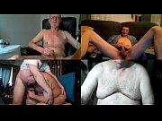 South park porno lesbian sex video tube8 com