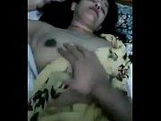 Thai massage lund gratis pornografi