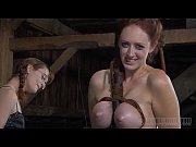 Porno agentur virtuelle sexgames