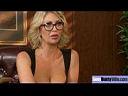 Sexpraktiken extrem erotischste film