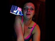 Кендра ласт видео смотреть порно анал