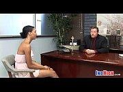 русские гей секс видео